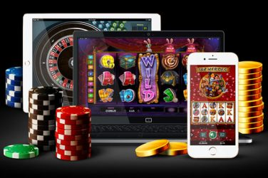 mobile-pc-casino